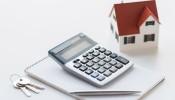 Có phải tội trốn thuế không khi kê khai sai giá chuyển nhượng nhà đất?