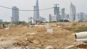 Luật Đất đai không cho phép cấp quyền sử dụng đất cho doanh nghiệp nước ngoài