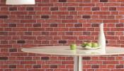 6 mẫu giấy dán tường texture đẹp