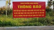 Tài chính dưới 1 tỷ đồng, mua bất động sản nào tại vùng ven Sài Gòn?
