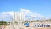 Tháo gỡ vướng mắc về chính sách cho thị trường bất động sản phát triển sau dịch COVID-19