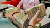 Các ngân hàng tiếp tục giảm lãi suất cho vay mua nhà trong tháng 5