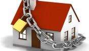 Miễn thuế chuyển nhượng bất động sản khi nào?