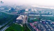 Tổng hợp những điều cần biết về Quận 2 - TP. Hồ Chí Minh