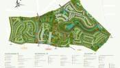 Legacy Hill: Di sản xanh trên mảnh đất Hòa Bình