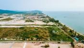 Những sai phạm nghiêm trọng tại các dự án ở huyện đảo Phú Quốc từ 2011 - 2017