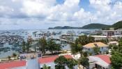 An Thới – khu trung tâm hành chính và du lịch mới của đảo ngọc Phú Quốc