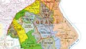 Những điều cần biết về bất động sản Quận 9