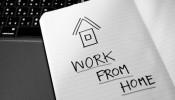 Bất động sản khó khăn chồng chất, tại sao giá bán vẫn chưa giảm?