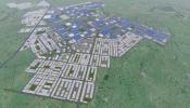 Becamex Bình Phước - khu công nghiệp liên hợp hoàn hảo nhất Bình Phước