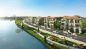 Bí quyết chọn bất động sản đầu tư sinh lời bền vững trong mùa Covid - 19