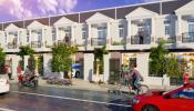 Business Home Thuận An sở hữu vị trí hòan hảo và đáng để đầu tư?