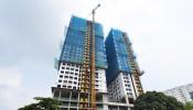 Dưới 1 tỷ nhà đầu tư nên lựa chọn căn hộ hay nhà phố tại nội thành Sài Gòn ?