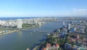 Đà Nẵng: Duyệt quy hoạch khu phức hợp đô thị, thương mại gần 4.000 tỷ đồng
