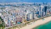 Tháo gỡ khó khăn cho người dân mua đất thương mại dịch vụ thứ cấp tại Đà Nẵng