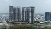 Đánh giá dự án The View Riviera Point: giá trị có tương xứng với giá cả?