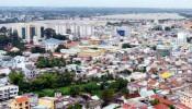 Đồng Nai định giá đất tại 512 tuyến đường, giá cao nhất 40 triệu đồng/m2