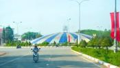 88 dự án hạ tầng tại Nhơn Trạch, Đồng Nai được triển khai trong năm 2020
