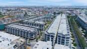 Truy tìm nơi dòng vốn đầu tư bất động sản đổ về sau đại dịch Covid-19