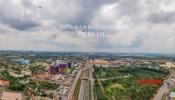 Dự án Bến xe Miền Đông mới: Những hình ảnh mới nhất và… vẫn tiếp tục trễ hẹn