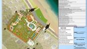Dự án Khu Du Lịch Sinh Thái Nghỉ Dưỡng Cao Cấp Giang Hải - Quảng Trị