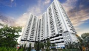 Tại sao giá bán căn hộ Bình Dương không ngừng leo thang?