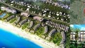 Golden City Resort - biệt thự nghỉ dưỡng đáng để lựa chọn nhất Cửa Lò