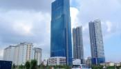 10 dự án nhà ở được bán cho người nước ngoài tại Hà Nội