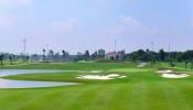 Hà Nội: Duyệt quy hoạch chi tiết khu du lịch sinh thái và sân tập golf 66ha