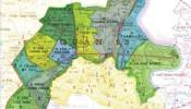 Điểm hấp dẫn của bất động sản Quận 12 hiện nay