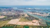 Quảng Bình sắp đón nhận khu đô thị hơn 1.000 tỷ đồng