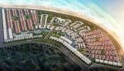 Sun Grand City Feria - điểm nhấn cho BĐS nghỉ dưỡng Hạ Long