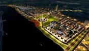 Dự án Thành Cổ Riverside - Quảng Trị