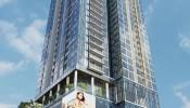 The Nine Tower: Tòa tháp vàng nâng tầm chất lượng cuộc sống