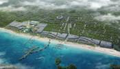 Thị trường bất động sản Quảng Ninh nhanh chóng hồi phục hậu Covid-19