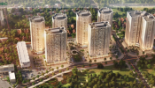 Dự án Mipec City View Kiến Hưng - Hà Nội