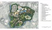 Thông tin Dự án Spring Hills - VinPearl Tuyên Quang