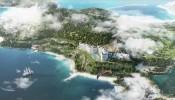 Dự án Vinpearl Island Condotel Hòn Tre, Nha Trang