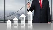 Tổng hợp tin tức bất động sản nổi bật nhất tuần qua (18/5 - 23/5/2020)