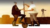 Tranh chấp đất cấp chồng lấn và cách giải quyết