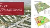 Đồng Nai rà soát nguồn gốc 70ha đất dự án khu biệt thự nhà vườn của Công ty Bảo Giang