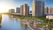 Thị trường bất động sản thiết lập lại trong bối cảnh mới