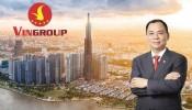 Quảng Ninh: Liên danh Vingroup vàVinhomes đủ năng lực làm siêu dự án Hạ Long Xanh 10 tỷ USD