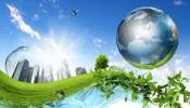 Đề xuất giảm 50% Thuế bảo vệ môi trường nhiên liệu bay so với mức hiện hành'