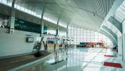 Xem xét nâng công suất cảng hàng không Tuy Hòa lên 5 triệu hành khách/năm