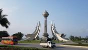 Truy tìm đơn vị trúng sơ tuyển dự án hơn 1.100 tỷ tại khu đô thị mới trung tâm TP. Thanh Hóa