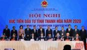 15 tỷ USD sẽ được đầu tư vào các dự án ở Thanh Hóa