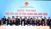 TNG Holdings Vietnam đầu tư hơn 11.000 tỷ đồng vào Thanh Hóa