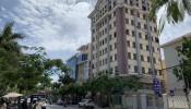 Chuyển nhiều trụ sở 'đất vàng' bỏ trống cho Khánh Hòa quản lý
