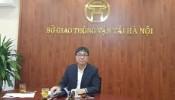 Giám đốc Sở GTVT Hà Nội: 'Cần 1.210 tỷ đồng xây dựng cầu Đuống mới'